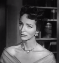 Beatrice Straight, 1956