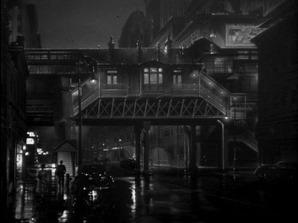 Phantom Lady_elevated train