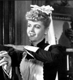 Nanny Lansbury