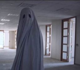 Ghost_in room