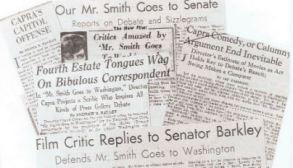 Dave_Capra headlines 1939